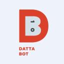 Dattabot logo icon