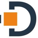 Datum logo icon