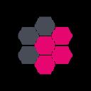 Datum Storage logo icon