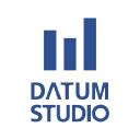 Datum Studio Co logo icon