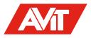 Datum Technologies logo icon