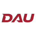 Defense Acquistion University logo icon