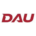 Defense Acquisition University logo icon