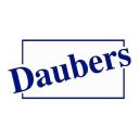 Daubers Inc logo icon