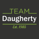 Daugherty Systems, Inc. Company Profile