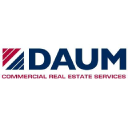 Daum Commercial logo icon