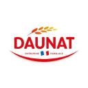 Daunat logo icon