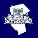 Dauphin County Company Logo