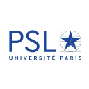 Paris Dauphine University - Send cold emails to Paris Dauphine University