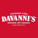Davanni's logo icon
