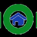 Davaocityproperty logo icon