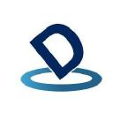 Dava Oncology© logo icon