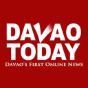 Davao Today logo icon