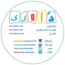 Davary logo icon