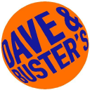 Dave & Buster's, Inc. logo