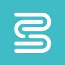 davebang.com logo icon
