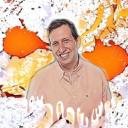 Dave Kerpen logo icon