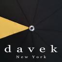 Davek logo icon