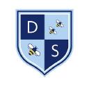 Davenies logo icon