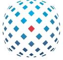 Davenport Group logo icon