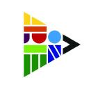Davenport Schools logo icon