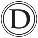 Davenport's Restaurant logo icon