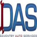 Read Daventry Autos Reviews