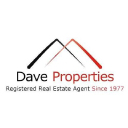 Daveproperties.com