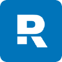 Dave Ramsey - Send cold emails to Dave Ramsey