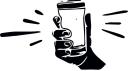 Dave 'S logo icon