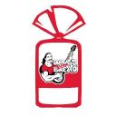 Dave's Killer Bread logo icon