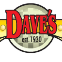 Dave's Supermarkets