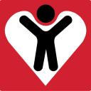Dave Thomas Foundation For Adoption logo icon