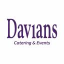 Davians