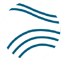 Davicom logo icon