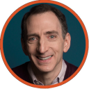 Davidafields logo icon