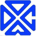 David Allen logo icon