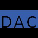 David Allen Capital logo icon
