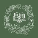 David Austin Roses logo icon