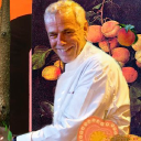 David Bouley logo icon