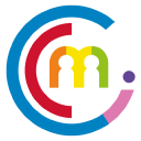 David Clutterbuck Partnership logo icon