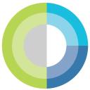 David Corp logo icon