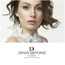 David Deyong logo icon