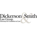 The Dickerson & Smith Law Group - Send cold emails to The Dickerson & Smith Law Group