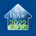 David Doyle logo icon