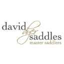 Read David Dyer Saddles Reviews