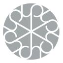 davidhalesds.com logo icon