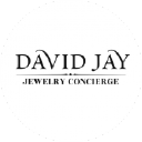 David Jay Jewelers logo icon