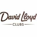 David Lloyd Clubs logo icon