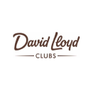 David Lloyd Clubs logo icon